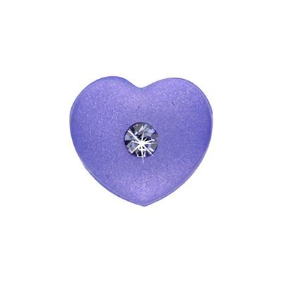 charm femme bijoux Morellato Drops Colours SABZ229