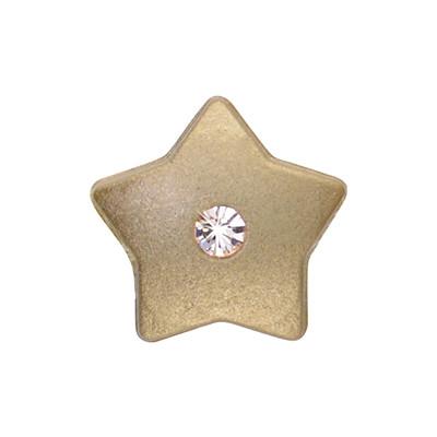 charm femme bijoux Morellato Drops Colours SABZ230