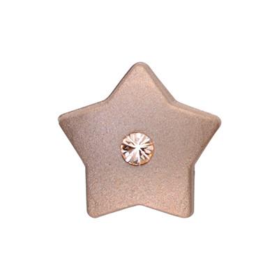 charm femme bijoux Morellato Drops Colours SABZ231