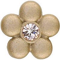 charm femme bijoux Morellato Drops Colours SABZ238
