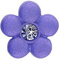 charm femme bijoux Morellato Drops Colours SABZ242