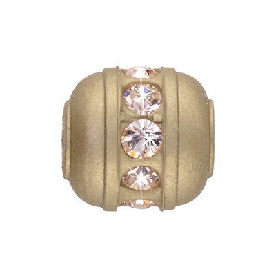 charm femme bijoux Morellato Drops Colours SABZ248