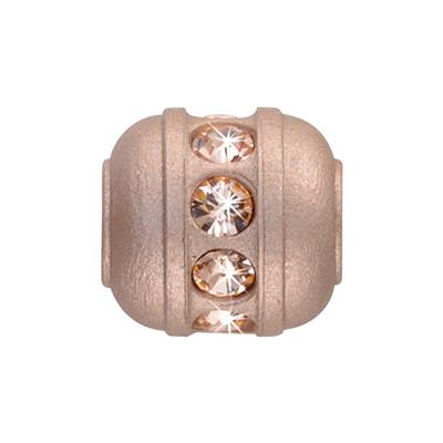 charm femme bijoux Morellato Drops Colours SABZ249