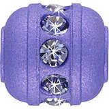 charm femme bijoux Morellato Drops Colours SABZ251