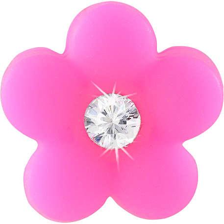 charm femme bijoux Morellato Drops Colours SABZ301