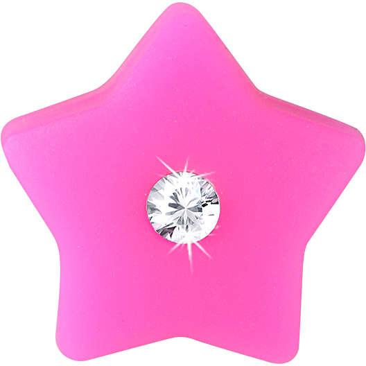charm femme bijoux Morellato Drops Colours SABZ303