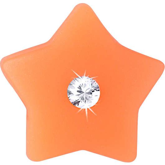 charm femme bijoux Morellato Drops Colours SABZ304