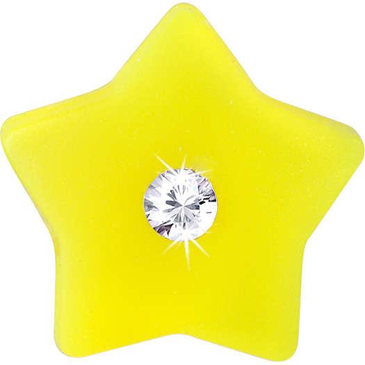 charm femme bijoux Morellato Drops Colours SABZ305