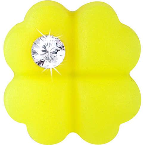 charm femme bijoux Morellato Drops Colours SABZ306