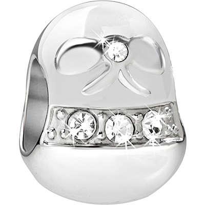 charm femme bijoux Morellato Drops SCZ424