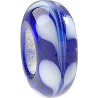charm femme bijoux Morellato Drops SCZ428