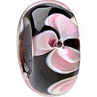 charm femme bijoux Morellato Drops SCZ430