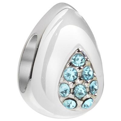 charm femme bijoux Morellato Drops SCZ432