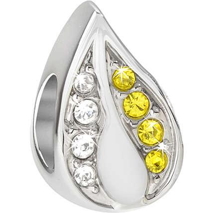 charm femme bijoux Morellato Drops SCZ433