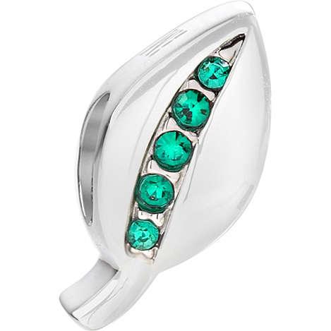 charm femme bijoux Morellato Drops SCZ434