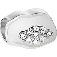 charm femme bijoux Morellato Drops SCZ435
