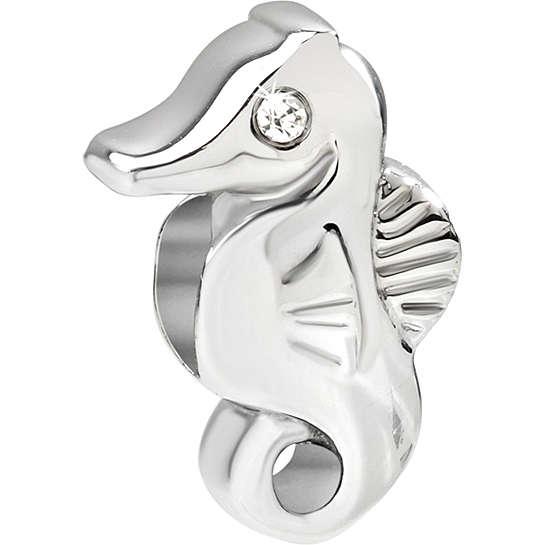 charm femme bijoux Morellato Drops SCZ439