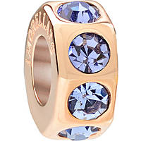charm femme bijoux Morellato Drops SCZ443