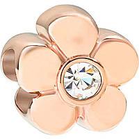 charm femme bijoux Morellato Drops SCZ444