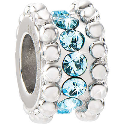 charm femme bijoux Morellato Drops SCZ544