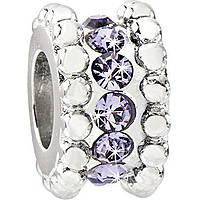 charm femme bijoux Morellato Drops SCZ545