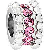 charm femme bijoux Morellato Drops SCZ546