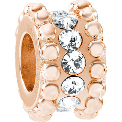 charm femme bijoux Morellato Drops SCZ547