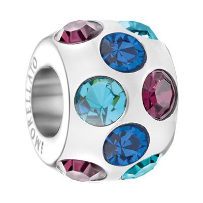 charm femme bijoux Morellato Drops SCZ600