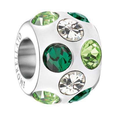 charm femme bijoux Morellato Drops SCZ602