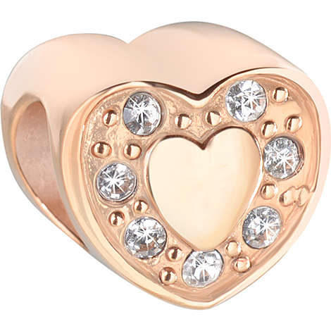 charm femme bijoux Morellato Drops SCZ603
