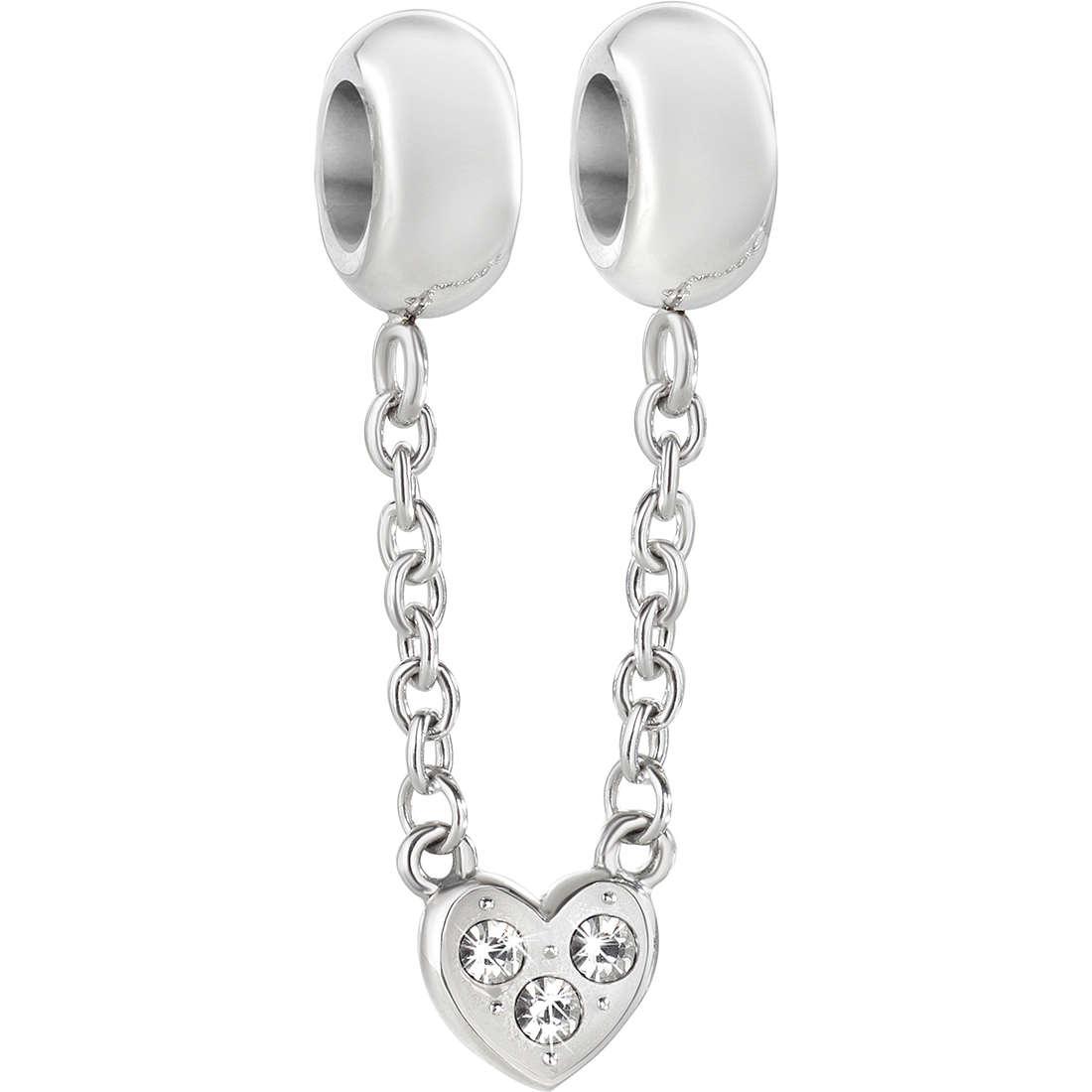 charm femme bijoux Morellato Drops SCZ606
