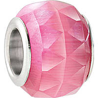 charm femme bijoux Morellato Drops SCZ611