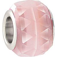 charm femme bijoux Morellato Drops SCZ612