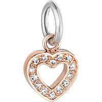charm femme bijoux Morellato Drops SCZ617