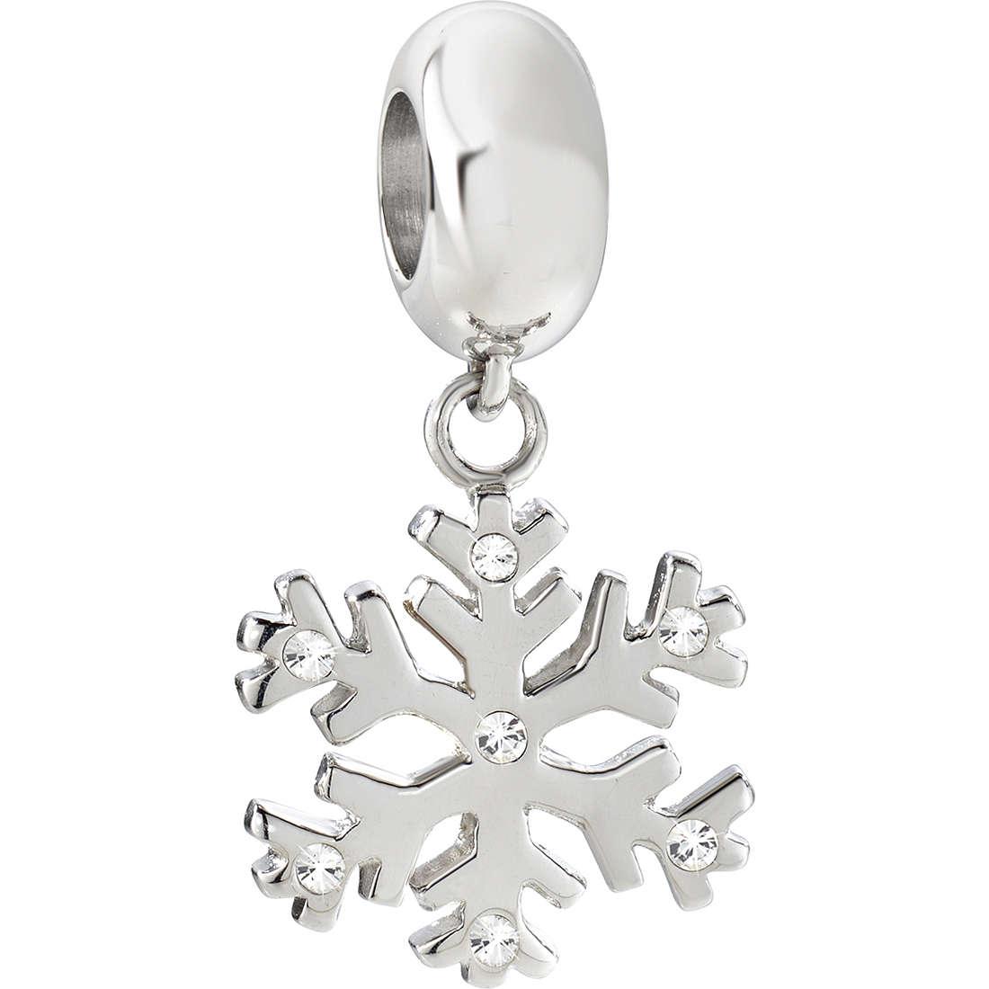 charm femme bijoux Morellato Drops SCZ647