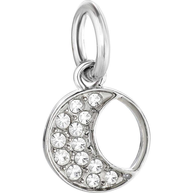 charm femme bijoux Morellato Drops SCZ649