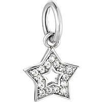charm femme bijoux Morellato Drops SCZ650