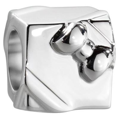 charm femme bijoux Morellato Drops SCZ651