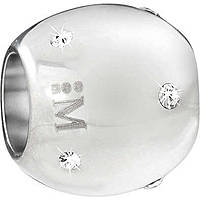charm femme bijoux Morellato Drops SCZ652