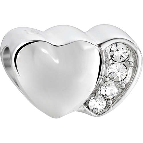 charm femme bijoux Morellato Drops SCZ660