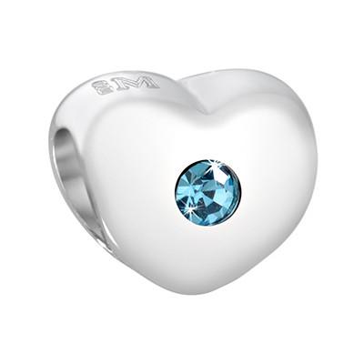 charm femme bijoux Morellato Drops SCZ702