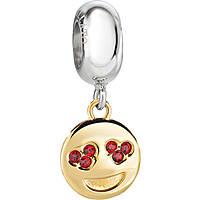 charm femme bijoux Morellato Drops SCZ882