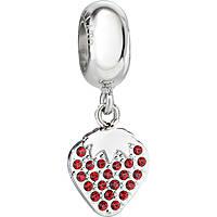 charm femme bijoux Morellato Drops SCZ885