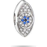 charm femme bijoux Morellato Drops SCZ909
