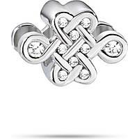 charm femme bijoux Morellato Drops SCZ914