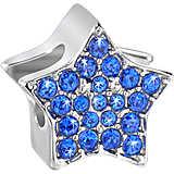 charm femme bijoux Morellato Drops SCZ919
