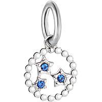 charm femme bijoux Morellato Drops SCZ920
