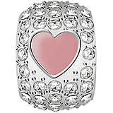 charm femme bijoux Morellato Drops SCZ958