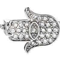 charm femme bijoux Morellato Tesori SAJT17