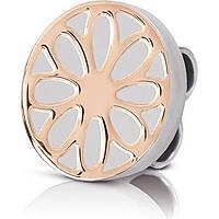 charm femme bijoux Nomination My BonBons 065300/001